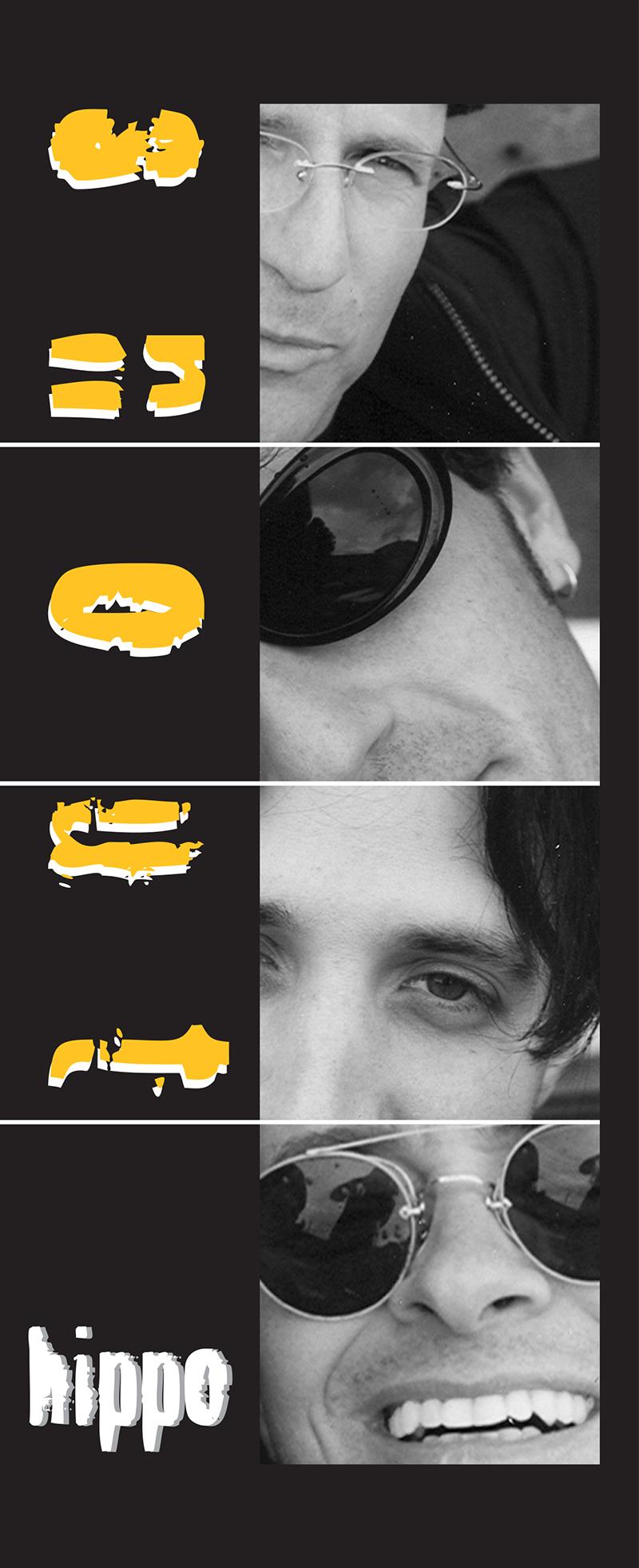 Snout Bio Photopage