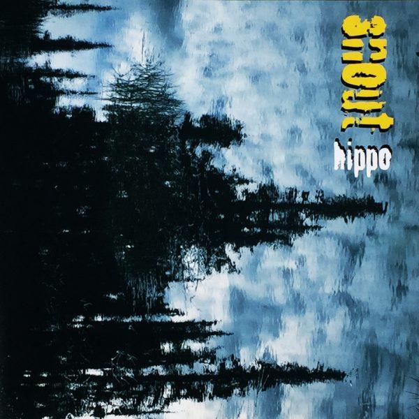 Snout - Hippo - Front